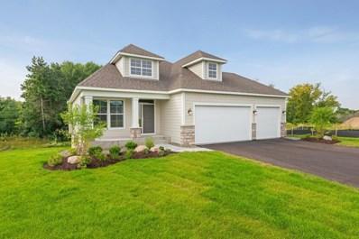 1120 Pine Hill Lane, White Bear Lake, MN 55127 - MLS#: 4961674