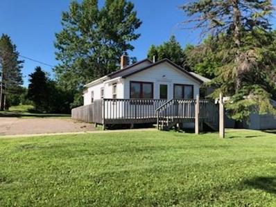 311 Division Street W, Maple Lake, MN 55358 - MLS#: 4961677