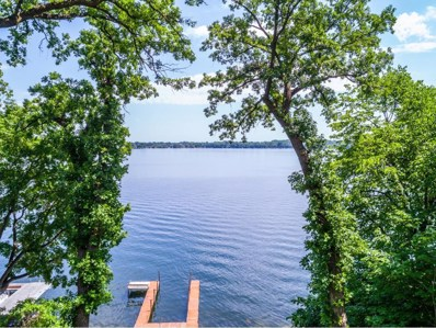2976 Highland Boulevard, Mound, MN 55364 - MLS#: 4961705