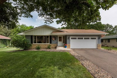 1524 Lilac Drive N, Golden Valley, MN 55422 - #: 4961797