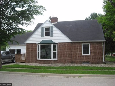 502 Mary Avenue, Willmar, MN 56201 - #: 4961804