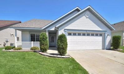 168 Cheval Drive, Sartell, MN 56377 - #: 4962102