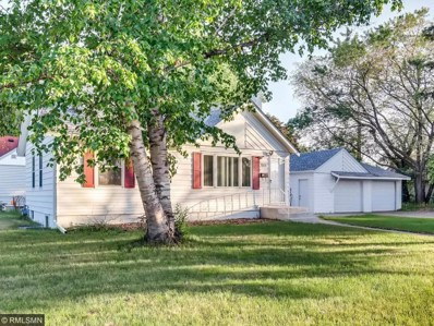 3501 66th Avenue N, Brooklyn Center, MN 55429 - MLS#: 4962157