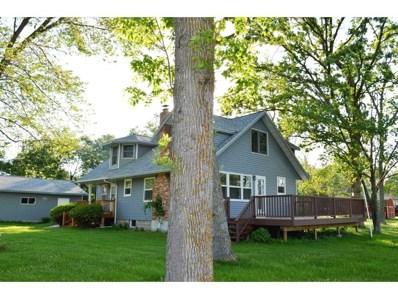 5980 Birchdale Road, Brainerd, MN 56401 - MLS#: 4962193