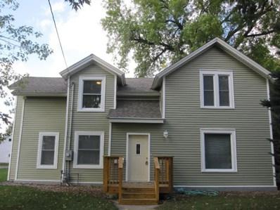 239 E 1st Street, New Richmond, WI 54017 - MLS#: 4962237