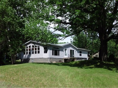 20361 Rolling Acres Drive, Eden Lake Twp, MN 56368 - MLS#: 4962291