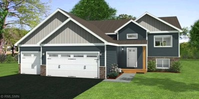 1404 5th Street SE, New Prague, MN 56071 - MLS#: 4962414
