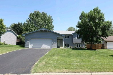 13917 York Avenue S, Burnsville, MN 55337 - MLS#: 4962493