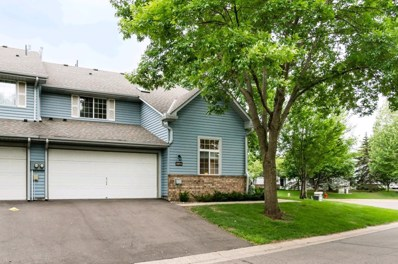 2574 Bedford Court UNIT 0, Mendota Heights, MN 55120 - MLS#: 4962537
