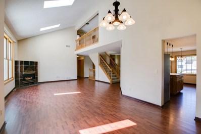 16400 Havelock Way, Lakeville, MN 55044 - MLS#: 4962553
