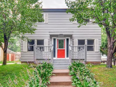 2097 4th Street E, Saint Paul, MN 55119 - MLS#: 4962643