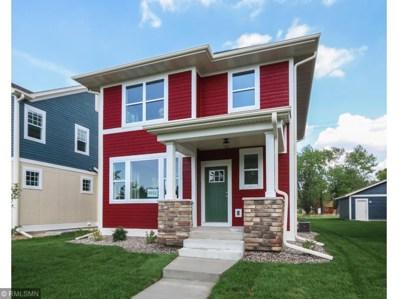1205 50th Avenue N, Minneapolis, MN 55430 - MLS#: 4962749