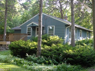 12205 Pioneer Road, Minnetonka, MN 55343 - MLS#: 4962938