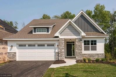 18254 Jurel Way, Lakeville, MN 55044 - MLS#: 4962946