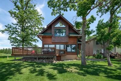 22359 Gull Lake Drive, Nisswa, MN 56468 - MLS#: 4962999