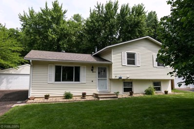 6930 8th Street N, Oakdale, MN 55128 - MLS#: 4963182