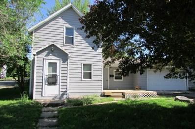 401 8th Street NE, Buffalo, MN 55313 - MLS#: 4963185
