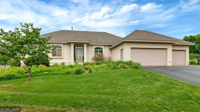 2503 Meadowrose Boulevard, Saint Cloud, MN 56301 - MLS#: 4963304