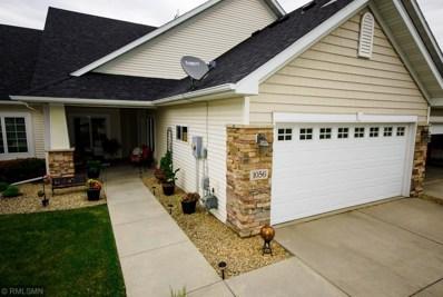 1056 Woodland Drive, Hastings, MN 55033 - MLS#: 4963364
