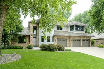 12705 31st Avenue N, Plymouth, MN 55441 - MLS#: 4963377