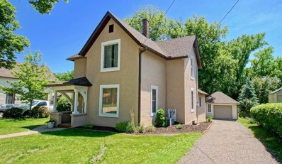 927 College Avenue, Red Wing, MN 55066 - MLS#: 4963419