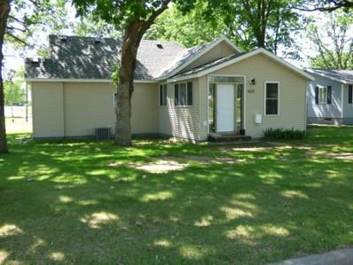 1429 3rd Avenue S, Sauk Rapids, MN 56379 - #: 4963483