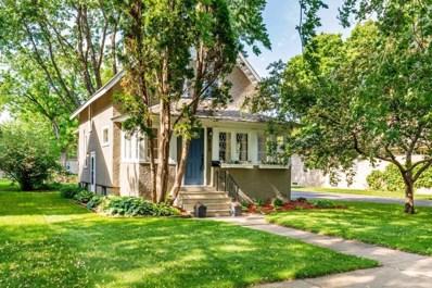613 Spruce Street, Farmington, MN 55024 - MLS#: 4963519
