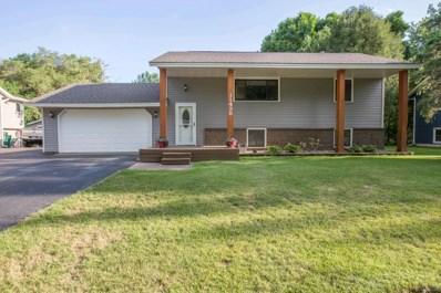 11438 Terrace Road NE, Blaine, MN 55434 - MLS#: 4963549