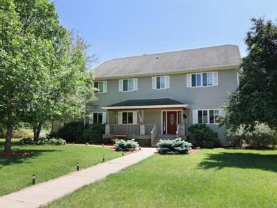 38060 Fieldstone Drive, North Branch, MN 55056 - MLS#: 4963638