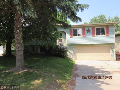 1190 Union Court, Hastings, MN 55033 - MLS#: 4963712