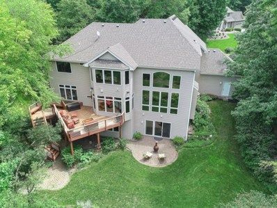 4435 Shorewood Trail, Medina, MN 55340 - MLS#: 4963788