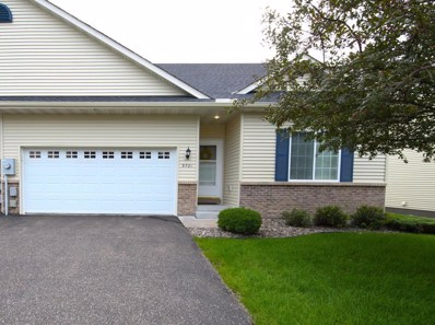 9781 Olive Street NW, Coon Rapids, MN 55433 - MLS#: 4963799