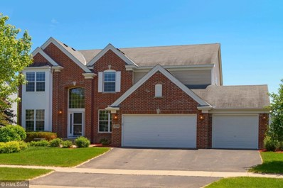 17769 72nd Place N, Maple Grove, MN 55311 - MLS#: 4963813