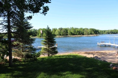 7212 Pilger Avenue NW, Annandale, MN 55302 - MLS#: 4963895