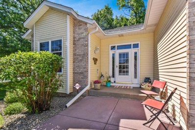 354 East Avenue Circle, Mahtomedi, MN 55115 - #: 4963901