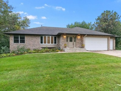 2219 Alice Lane, Mendota Heights, MN 55120 - MLS#: 4963903