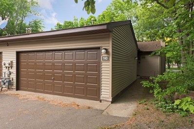 114 South Drive, Circle Pines, MN 55014 - MLS#: 4963928
