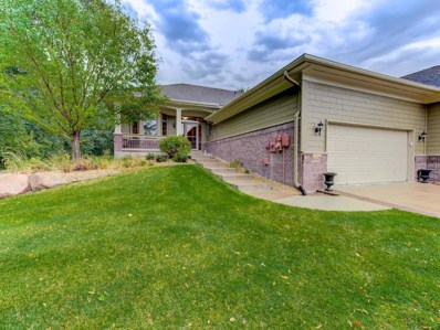 13142 Evermoor Parkway, Apple Valley, MN 55124 - MLS#: 4963991
