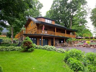 4929 Glen Elyn Road, Mound, MN 55364 - MLS#: 4964064