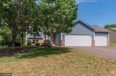 2373 135th Avenue NW, Andover, MN 55304 - MLS#: 4964159