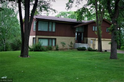 2924 Golf View Court, Saint Cloud, MN 56301 - #: 4964162