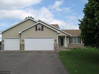 9114 Oak Ridge Drive, Monticello, MN 55362 - MLS#: 4964163
