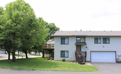 8A Oak Leaf Lane, Circle Pines, MN 55014 - MLS#: 4964261