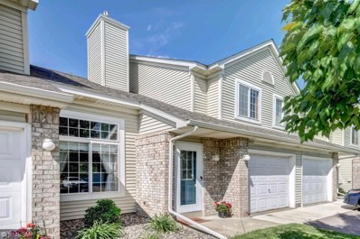 8605 Brinkley Lane, Inver Grove Heights, MN 55076 - MLS#: 4964291