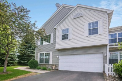 15106 Dunwood Trail, Apple Valley, MN 55124 - MLS#: 4964340