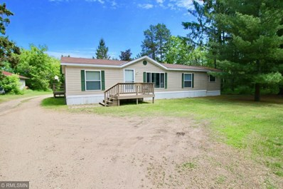 31208 County Road 112, Pequot Lakes, MN 56472 - MLS#: 4964381