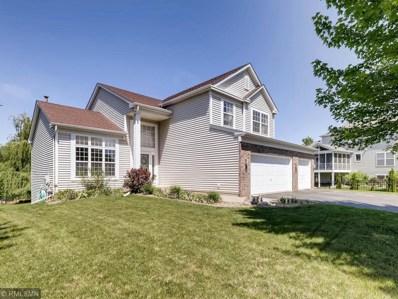 967 Lake Ridge Drive, Woodbury, MN 55129 - MLS#: 4964434