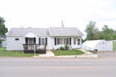 112 Central Street E, Lonsdale, MN 55046 - MLS#: 4964490