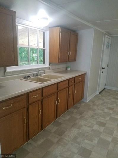 675 10th Street, Newport, MN 55055 - MLS#: 4964585