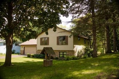 680 Ferndale Street N, Maplewood, MN 55119 - MLS#: 4964599